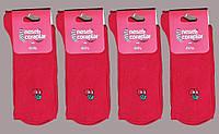 Носки с приколами вышивка демисезонные Neseli Coraplar Daily 5848 Турция one size (37-43р) НМД-0510540