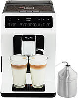 Кофемашина автоматическая Krups Evidence EA8911