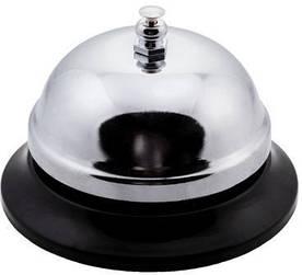 Звонок официанта Empire М-0119
