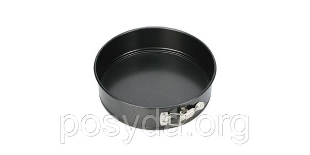 Форма для торта раскладная DELICIA ¤ 24 см