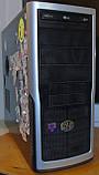 Case#212 Компьютерный корпус CoolerMaster, фото 2