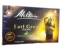 Чай Milton Earl Grey