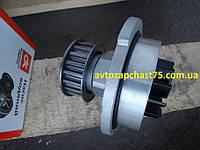 Насос водяной Daewoo, Chevrolet Lanos с двигателем 1,5л. (Дорожная карта, Харьков)
