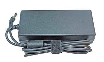 Блок питания для ноутбука Lenovo-IBM 120W 19.5V 6.15A 5.5x2.5mm ADP-120ZB Orig