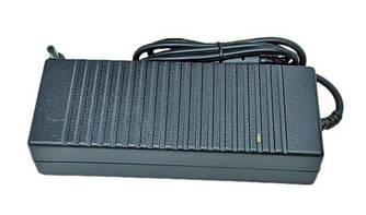Блок питания для ноутбука Lenovo-IBM 170W 20V 8.5A bayonet ADP-13LE Orig