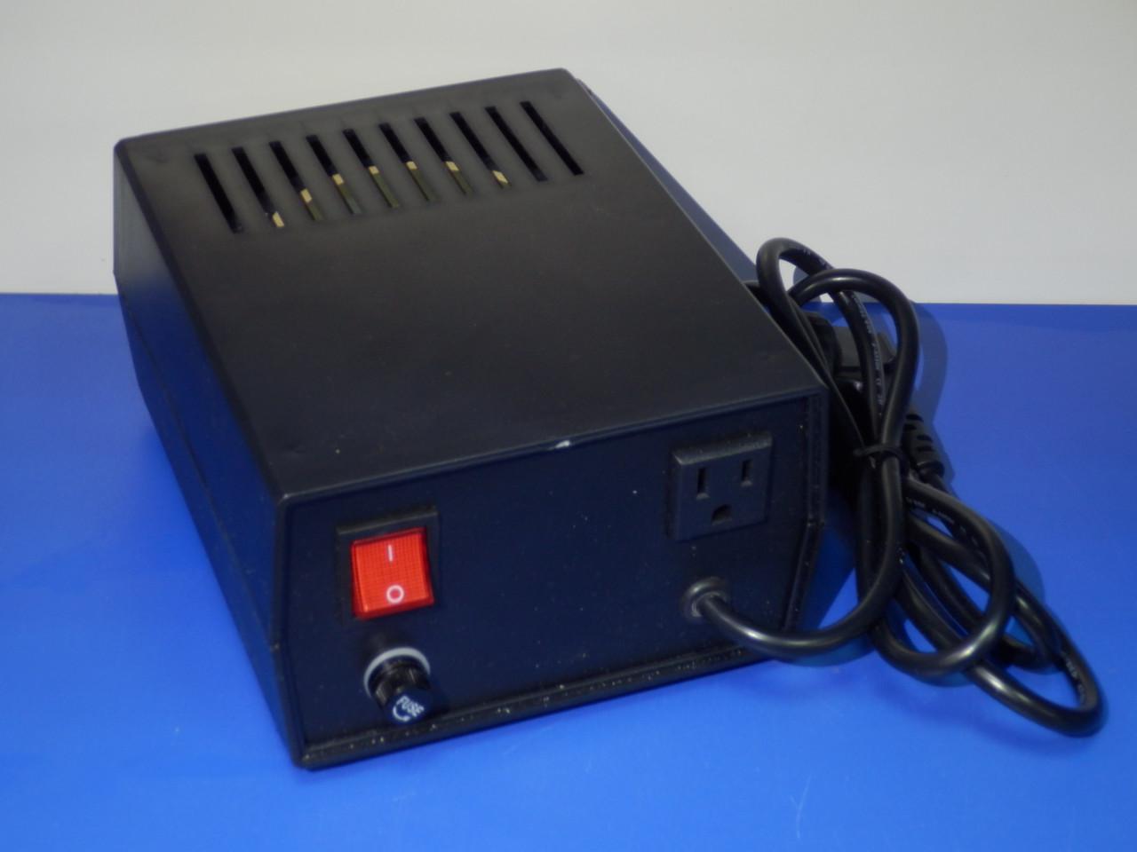 Преобразователь напряжения MU-1115w ( 1500W )