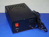Преобразователь напряжения MU-1106w ( 600W )