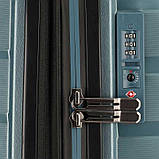 Чемодан на колесах Travelite Air Base M (71 л), фото 7