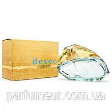 Deseo Jennifer Lopez eau de parfum 50ml
