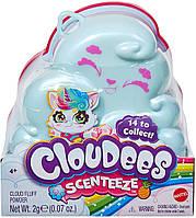 Облачный сюрприз Cloudees Cloud Themed Toy, фото 1