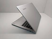 Ноутбук Lenovoideapad 710s-13IKB