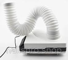Витяжка для манікюру, Dust Collector Strong 60 Вт