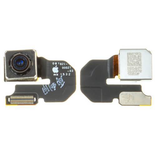 Камера для iPhone 6S, після демонтажу