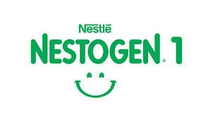 Nestogen 1 (Нестожен 1 с 0 до 6 месяцев)