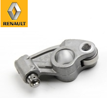 Рокер распредвала на Renault Trafic 2.5 dCi (2003-2014) Renault (оригінал) 8201067796