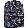 Міський невеликий рюкзак G-SAVOR 8 літрів GT-18 рюкзак для дітей, хлопчику дівчинці, унісекс прогулянковий