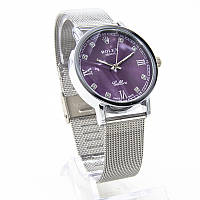 Годинник Rolex