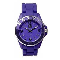 Жіночий годинник Roxy Jam W205BR Apur SKL35-187245