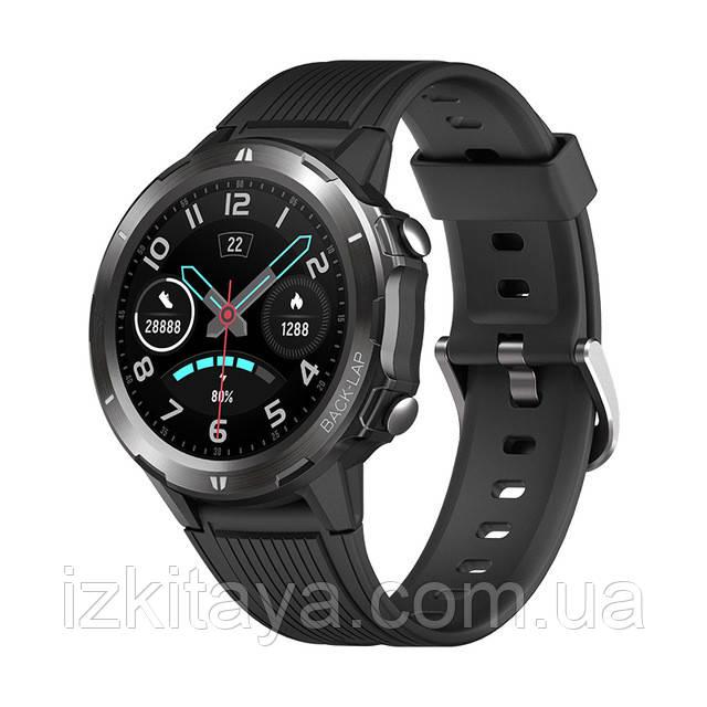 Смарт часы Smart Watch UMIDIGI Uwatch GT black