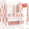 Пошив штор в детскую любого стиля , фото 2