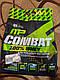 Протеин MusclePharm Combat Whey 4.5 kg, фото 3