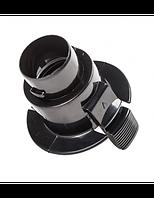 Защёлка для шланга пылесоса Samsung DJ67-00008A