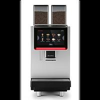 Кофемашина автоматическая профессиональная для дома, офиса и кафе Dr. Coffee F2 H, фото 1