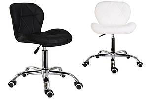 Парикмахеркий стул, косметологическое кресло, кресло мастера