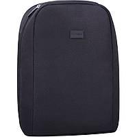 Рюкзак для ноутбука Bagland Joseph черный (0012766), фото 1