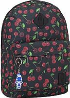 Рюкзак Bagland Молодежный (дизайн) 17 л. сублімація 211(00533664), фото 1