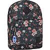 Рюкзак Bagland Молодежный (дизайн) 17 л. сублімація 293(00533664)