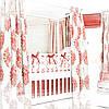 Пошив штор для детской, фото 4