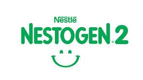 Nestogen 2 (Нестожен 2 с 6 до 12 месяцев)