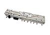 Модуль (плата управления) посудомоечной машины Whirlpool 481221838354