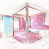 Пошив штор для детской маленькой принцессы, фото 4