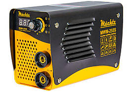 Сварочный аппарат Machtz MWM-255 S, фото 2