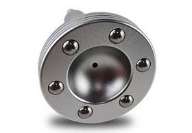 Насадка вакуумно-роликовая диаметр 7,5 см