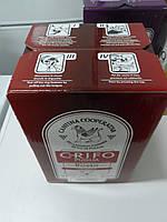 Вино красное полусладкое Grifo Puglia Rosso 5л (Италия)