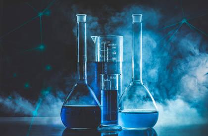 Как производить жидкость для электронных сигарет в 2021 году?
