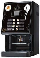 Кофемашина автоматическая профессиональная для офиса и кафе LIBERTY`S Phedra EVO Espresso 10000021, фото 1