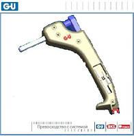 Ручка монтажная (GU Германия)