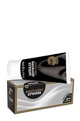 Розслабляючий анальний крем ERO Backside Anal Relax Cream, 50 мл