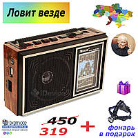 ДАЛЕКОБІЙНИЙ, радіоприймач,радіо,ФМ радіо,радіо ФМ,радіоприймач,ФМ радіоприймач, Bigimote, Golon rx 636