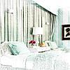 Пошиття штор для готелів. Партнерські ціни., фото 2