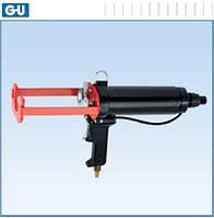Пистолет пневматический DLP 550 для клея COSMOFEN DUO