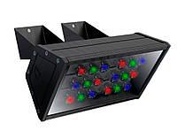 Архитектурный светильник светодиодный TORR COLOR-30