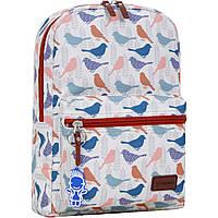 Рюкзак Bagland Молодежный mini 8 л. сублімація 226 (00508664), фото 1