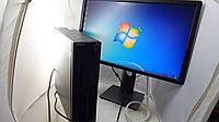 Компьютер Lenovo ThinkCentre M81  Core I5 2gen 8Gb 500Гб HDD КРЕДИТ Гарантия, фото 1