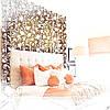Пошив штор для спальни, фото 3