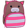 Рюкзак Bagland Kitty 5 л. (0051415)